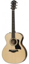 Taylor Guitars 314e Es2 Grand Auditorium