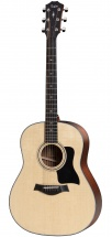 Taylor Guitars Grand Pacific 317 V-class