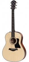 Taylor Guitars Grand Pacific 317e V-class