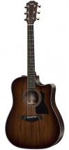 Taylor Guitars 320ce Es2 Dreadnought