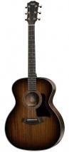 Taylor Guitars 324 Grand Auditorium