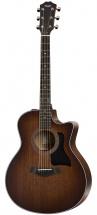 Taylor Guitars 326ce Es2 Grand Symphony
