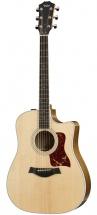 Taylor Guitars 410ce Es2 Dreadnought