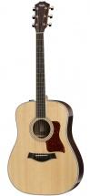 Taylor Guitars 410e-r Es2