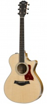 Taylor Guitars 412ce Es2 Grand Concert