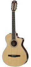 Taylor Guitars 412ce Nr Grand Concert Cutaway