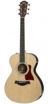 Taylor Guitars 412e-r Es2