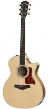 Taylor Guitars 414ce Es2 Grand Auditorium