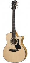 Taylor Guitars 414ce Ltd 2019