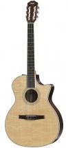 Taylor Guitars 414ce-nr Es2
