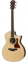 Taylor Guitars 414ce-r Es2
