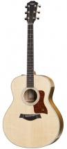 Taylor Guitars 418e Es2 Grand Orchestra