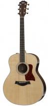 Taylor Guitars 418e-r Es2