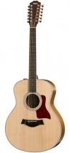 Taylor Guitars 456e Es2