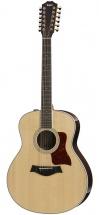 Taylor Guitars 458e-r Es2