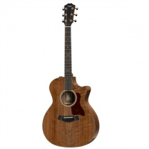 Taylor Guitars 524ce Ltd