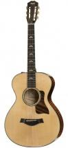 Taylor Guitars 612e-tf 2015 Es2