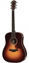 Taylor Guitars 710e 2016 Es2