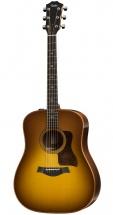 Taylor Guitars 710e Western Sunburst Es2 2016