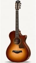 Taylor Guitars 712ce 12-fret Ltd 2018 Es2