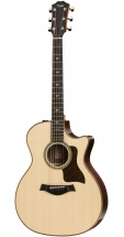 Taylor Guitars 714ce Es2 2016