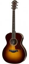 Taylor Guitars 714e Es2 2016