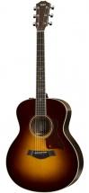 Taylor Guitars 716e Es2 Grand Symphony