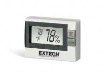 Taylor 80359 Mini Hydro Thermometre