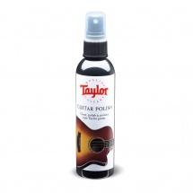 Taylor 80901 Polish 4 Oz