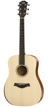 Taylor Guitars Academy 10e Est Dreadnought