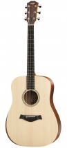 Taylor Guitars Academy 10e Esb Dreadnought