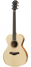Taylor Guitars Academy 12 Grand Concert