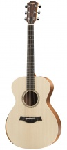 Taylor Guitars Academy 12 Grand Concert