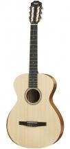 Taylor Guitars Academy 12-n Nylon Grand Concert