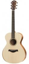Taylor Guitars Academy 12e Esb Grand Concert