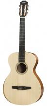 Taylor Guitars Academy 12e-n Esn Nylon Grand Concert