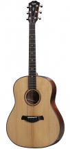 Taylor Guitars Grand Pacific Builder