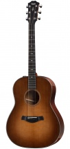 Taylor Guitars Grand Pacific Builder