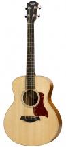 Taylor Guitars Gs Mini-e Bass Es2 Es2