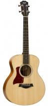 Taylor Guitars Gaucher Gs Mini-e Bass Es2