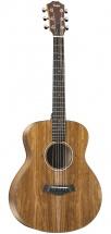 Taylor Guitars Gs Mini-e Koa Lh 2018