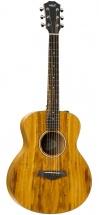 Taylor Guitars Gaucher Gs Mini Koa-e