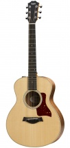 Taylor Guitars Gs Mini-e Walnut Es2 Es2