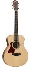 Taylor Guitars Gs Mini-e Walnut Lh 2018