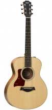 Taylor Guitars Gaucher Gs Mini-e Walnut Es2 Es2