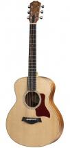 Taylor Guitars Gs Mini-e Ltd Ovangkol 2019
