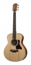 Taylor Guitars Gs Mini Rosewood