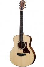 Taylor Guitars Gs Mini-e Rosewood