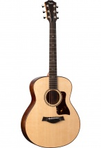 Taylor Guitars Grand Theater Gt Urban Ash