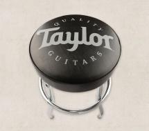 Taylor Tabouret De Bar Hauteur 76 Cm (30)